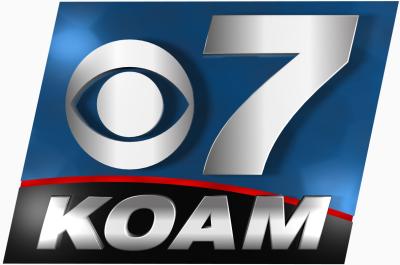 KOAM-TV 7: The First 50 Years 1953-2003 - YouTube