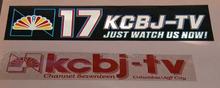 Kcbj-nbc