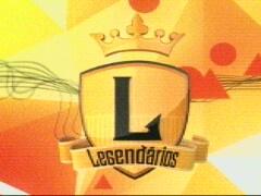 Legendarios2012