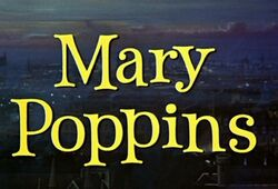 Mary-poppins-logo