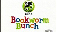 File:PBS Kids Bookworm Bunch logo.jpg