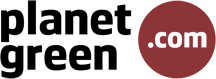Planet-green-logo-red