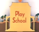 Play School logo (1980-1990)