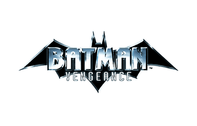 Project Batman Vengeance photo 0