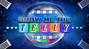 Show Me the Telly