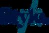 Style logo 2012