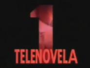 Tve 1994 4