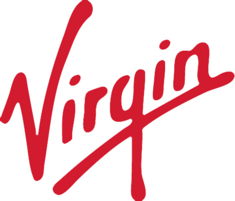 File:Virgin.jpeg
