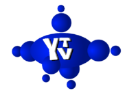 YTV Balloon