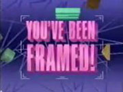 File:You've been framed 1990.jpg