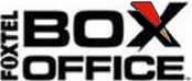 Boxoffice 2002