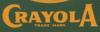 Crayola 1934 logo