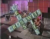 Crosswits '86