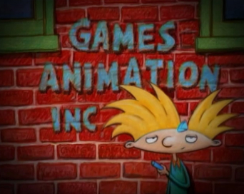 File:Games Animation Inc..png