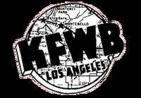 KFWB1935