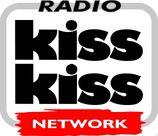 Logoradiokisskiss1995