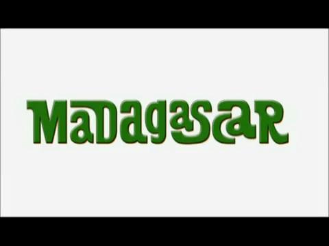 File:Air Madagascar Logo.svg - Wikipedia