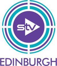 stv edinburgh logopedia fandom powered by wikia
