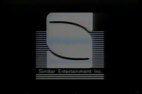 Simitar Entertainment 1986 Filmed version