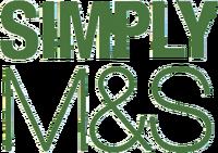 Simply M&S