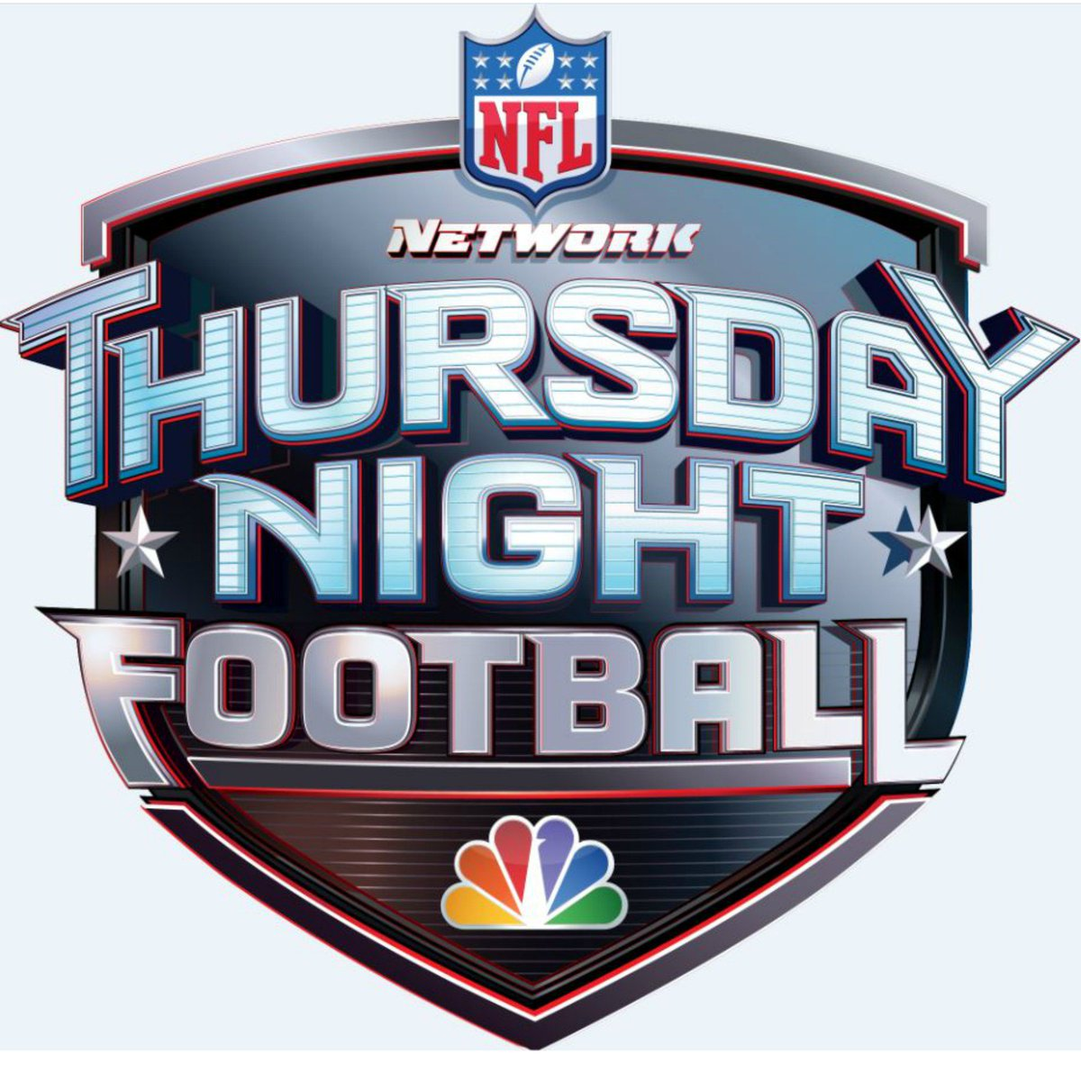 Is there a 'Thursday Night Football' game tonight? NFL ...