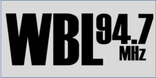 WBL 1973