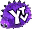 Ytv 2003 1