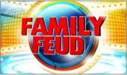 --File-185px-Family Feud Filipino.jpg-center-300px--