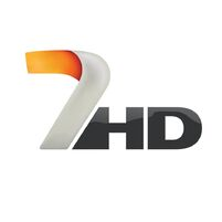 Canal-7-Jujuy-HD-Logo