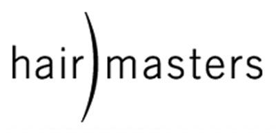 File:HairMasters Logo.jpg