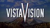 In VistaVision