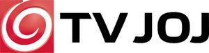 TV Joj 2007-15