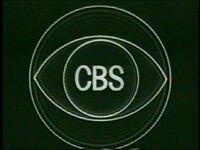 Cbs 1970slogo