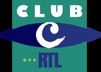 Club RTL logo 1996