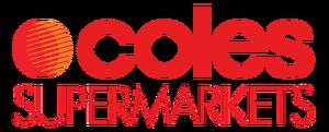 Coles 1991-98