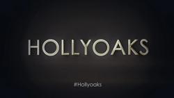 Hollyoaks2015