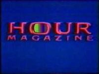 Hourmagazine80