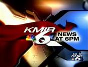 Kmir news