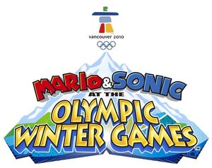Mario-sonic-at-the-winter-olympic-games-logo