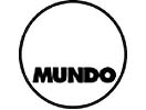 Mundo-2000