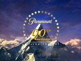 Paramount2002