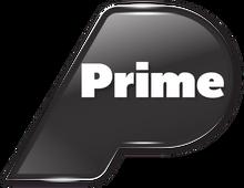 Prime2016NZ
