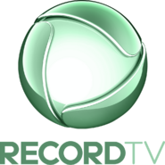 RecordTV logo 2016 (green)