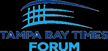 Tampa Bay Times Forum Logo