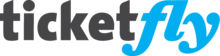 Ticketfly logo2008