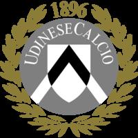 Udinese@3.-other-logo