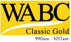 WABCa 1996