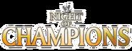 Wwe-night-of-champions-2012-5173ee744558f