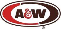 A&W 1971