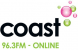 Coast FM 2007